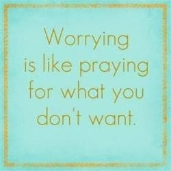 worrying-min